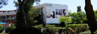 KEDGE Business School - KEDGE